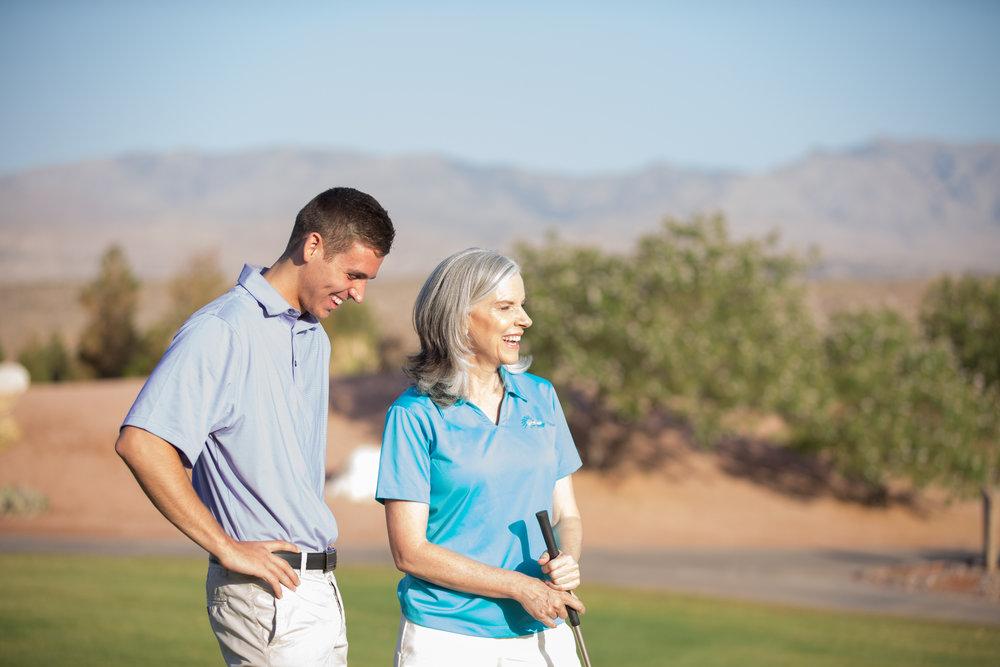 SunRiver golf.jpg
