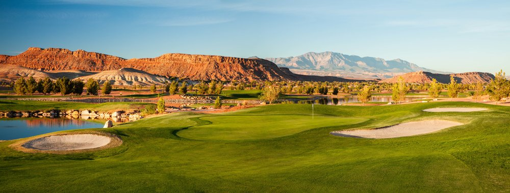 sunriver-golf-st-george-17-revised-1.jpg