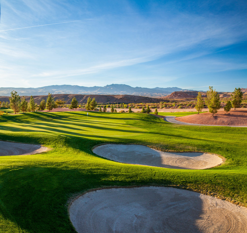 sunriver-st-george-golf-club-1.jpg