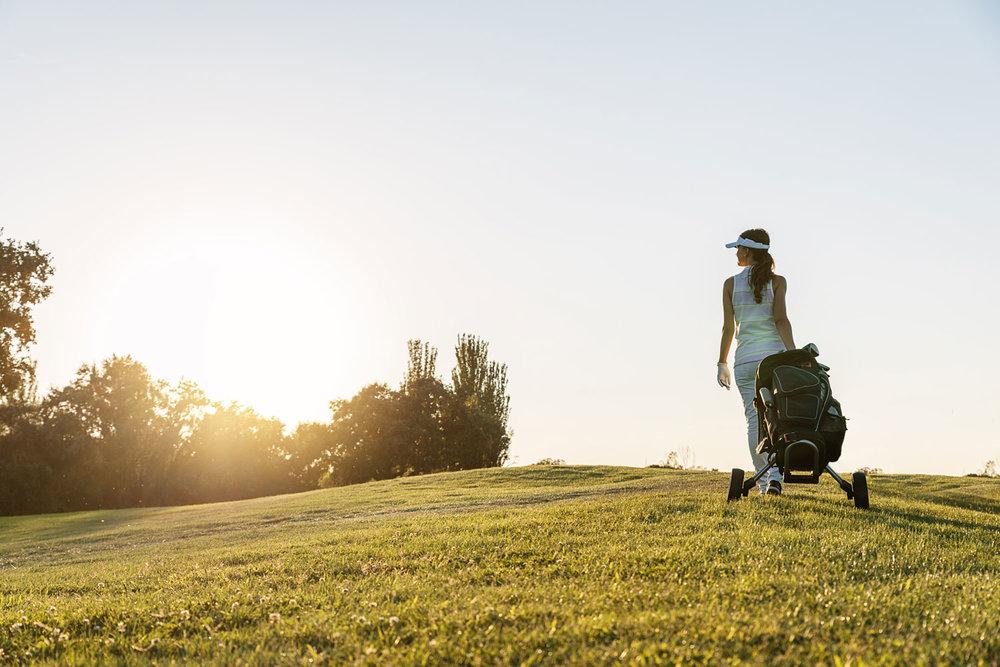 golf-shutterstock-1500px.jpg