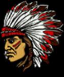 Deemack Logo.png