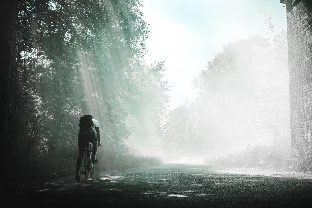 Rider Photo.jpg