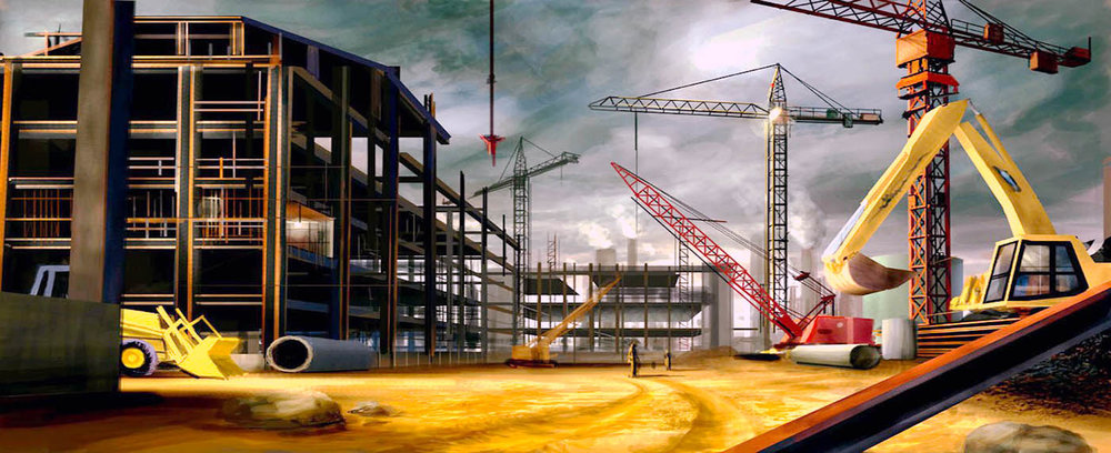 dct-construction-clients-1.jpg