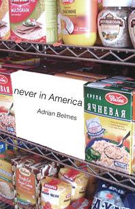 Never in America.jpg