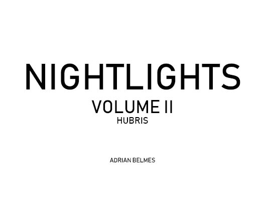 Nightlights II.jpg