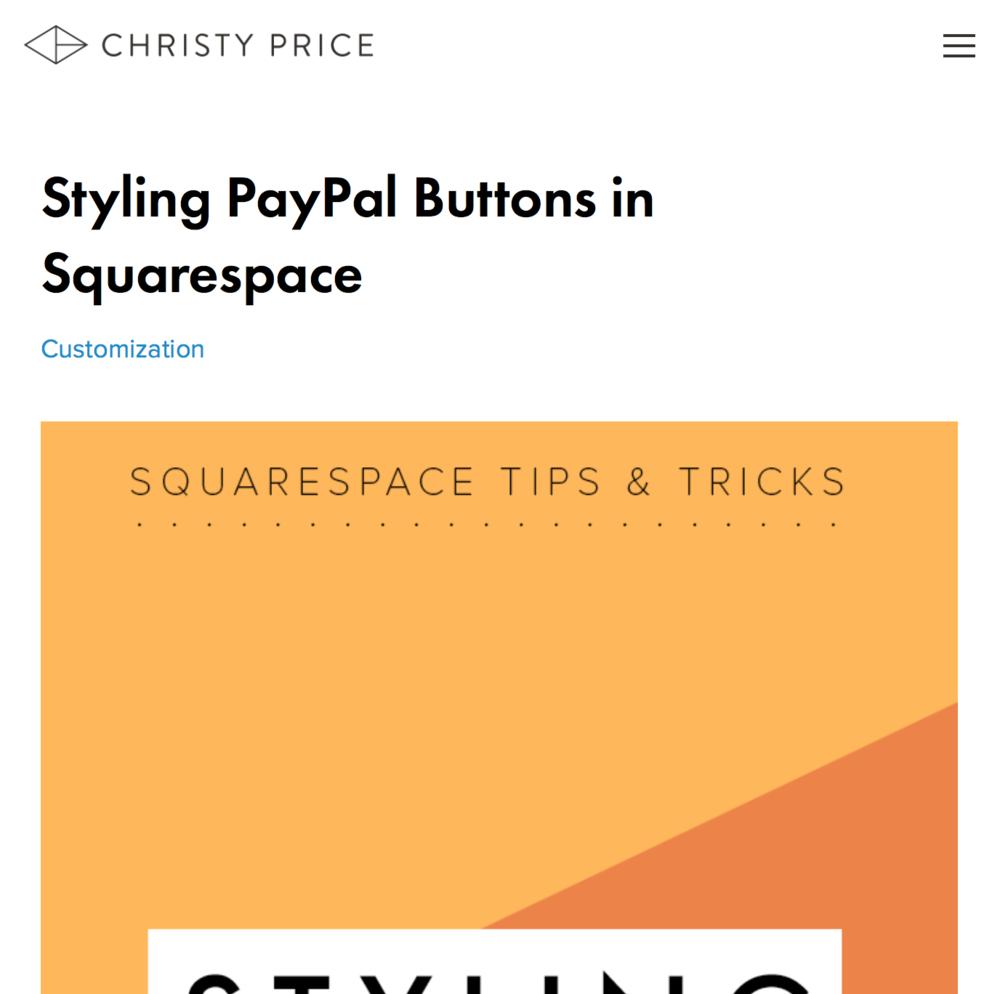 better-bedford-image-blog-squarepace.png