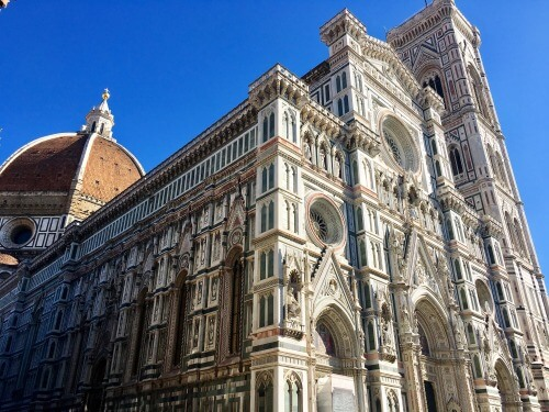 Florence Italy picture.jpg