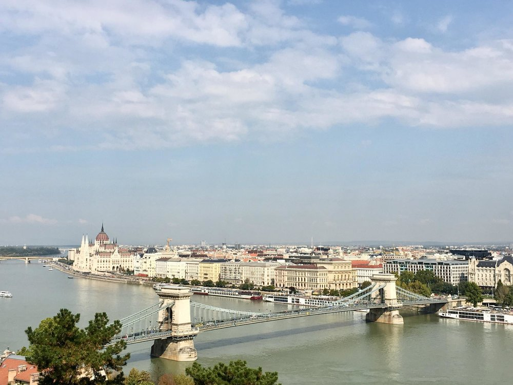 Budapest Hungary The Travel Guide.jpg