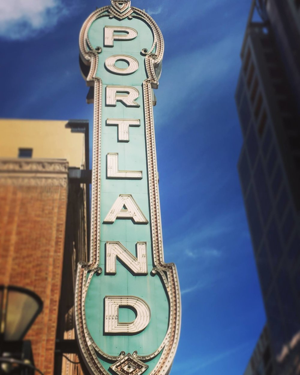 Portland, Oregon - The Travel Guide.jpg
