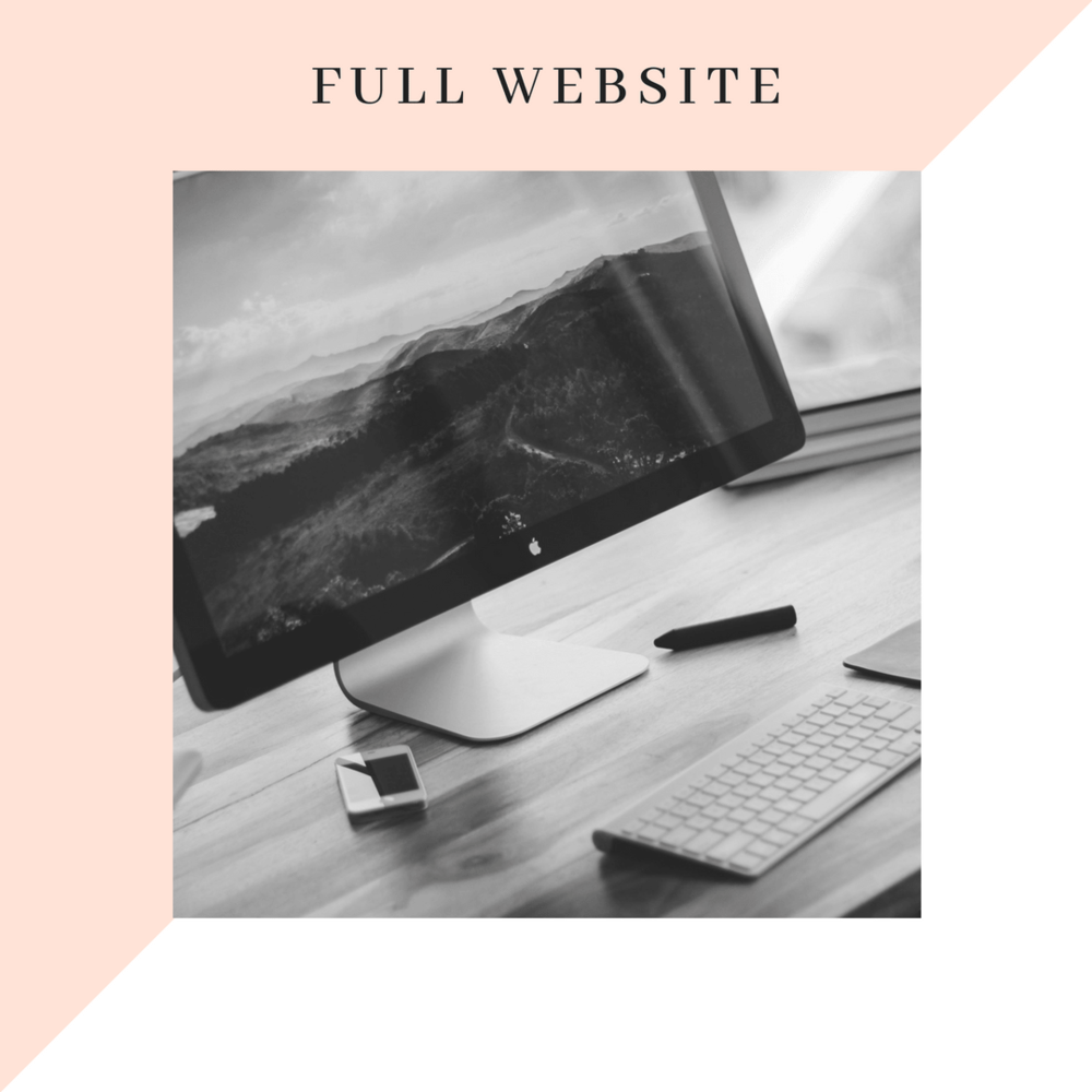 Full Squarespace website.png