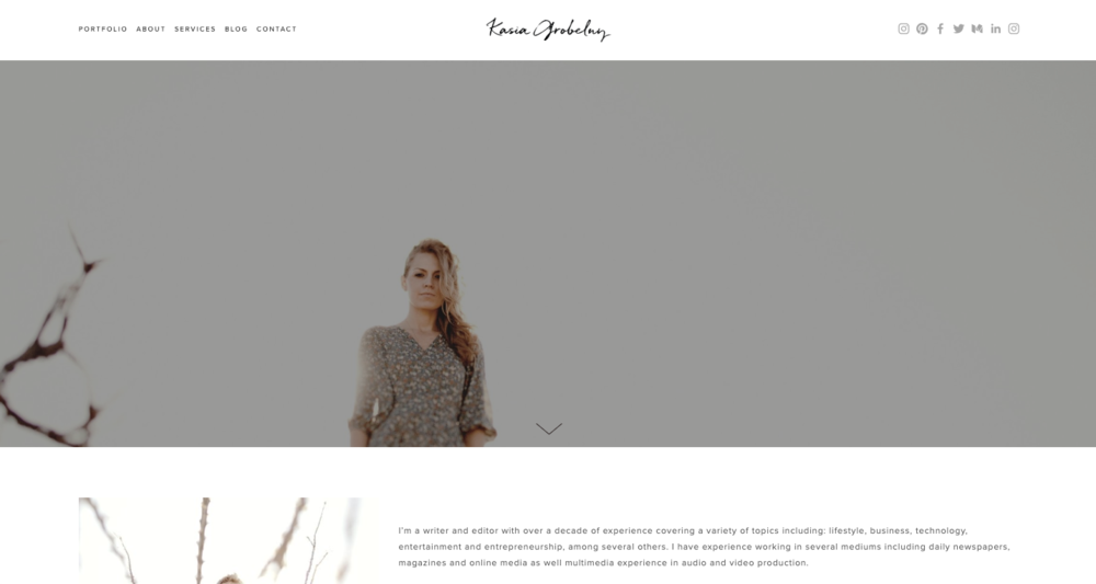 Maia Hariton Squarespace Website Designer and Developer - Kasia Grobelny.png
