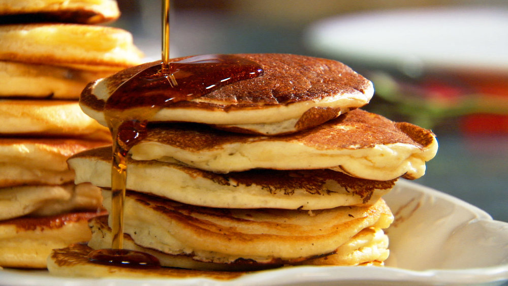 mh_1006_pancakes_horiz.jpg