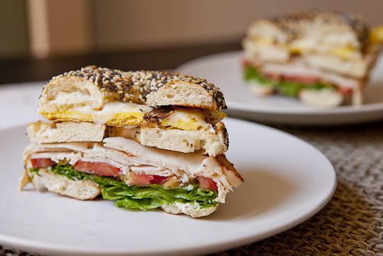 sandwichcut_550.jpg