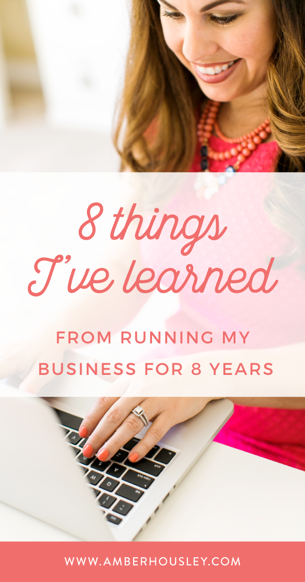 8-Things-Learned-Running-Business_Pin.png