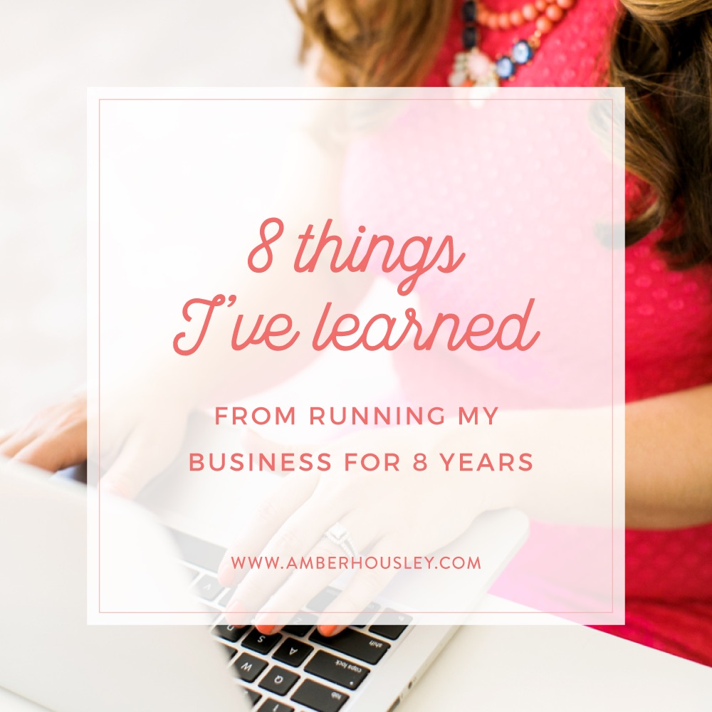 8-Things-Learned-Running-Business_Blog.jpg