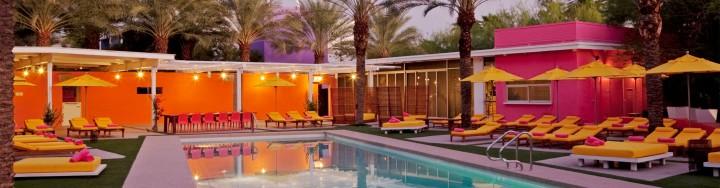 saguaro_hotel1