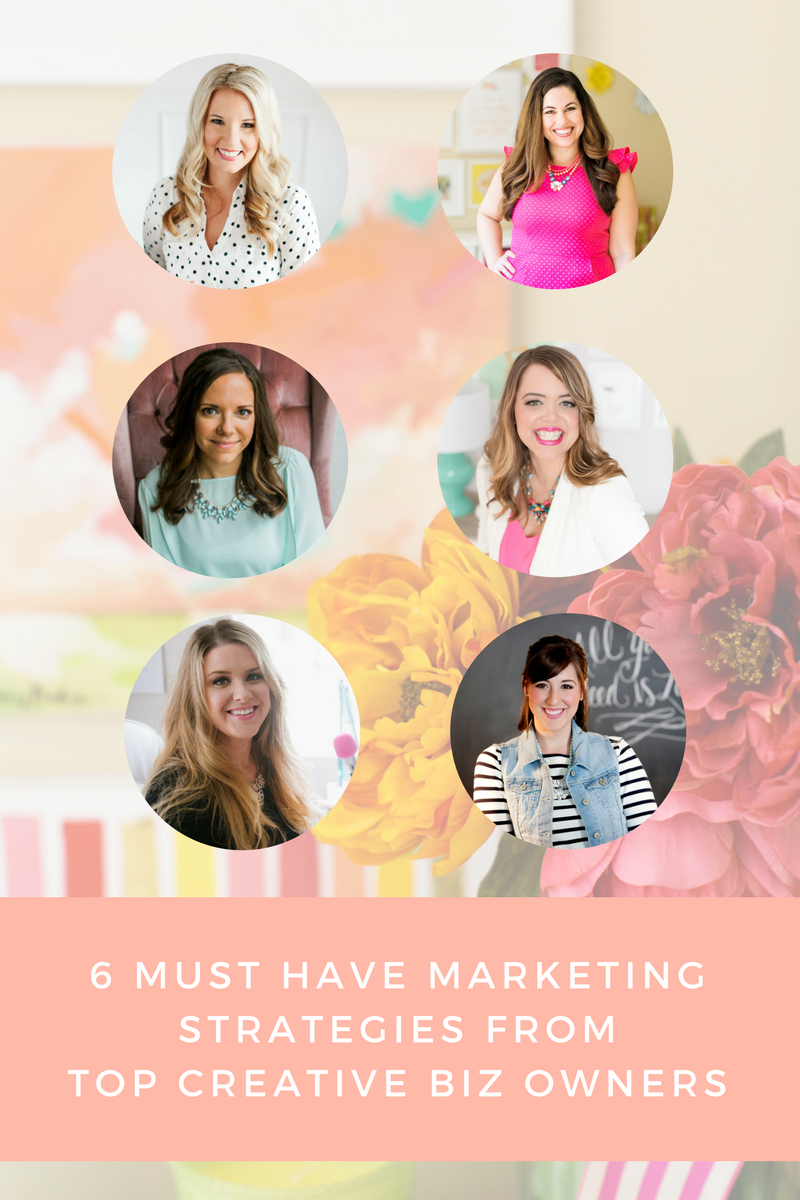 MUST-HAVE-MARKETING-STRATEGIES-FROM-TOP-CREATIVE-BIZ-LADIES.png