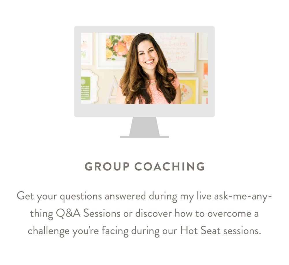 GroupCoaching_1.png