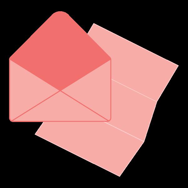 Envelope_1.png