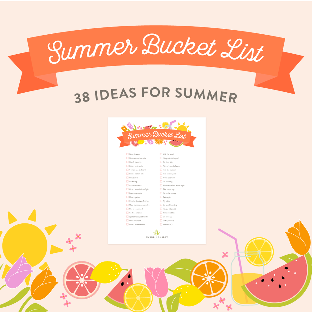 summer-bucket-list-download.png