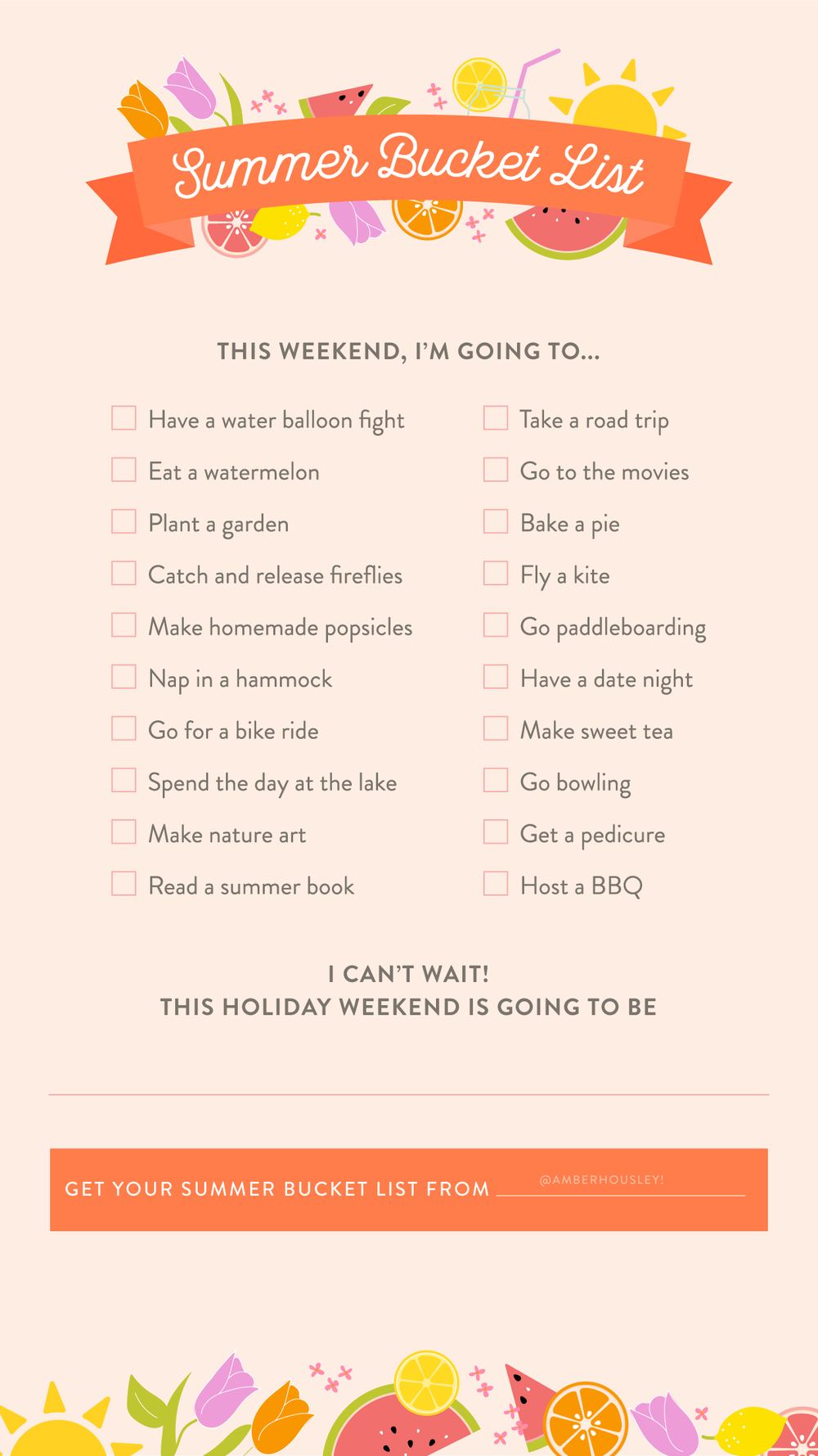 instagram-summer-bucket-list.png
