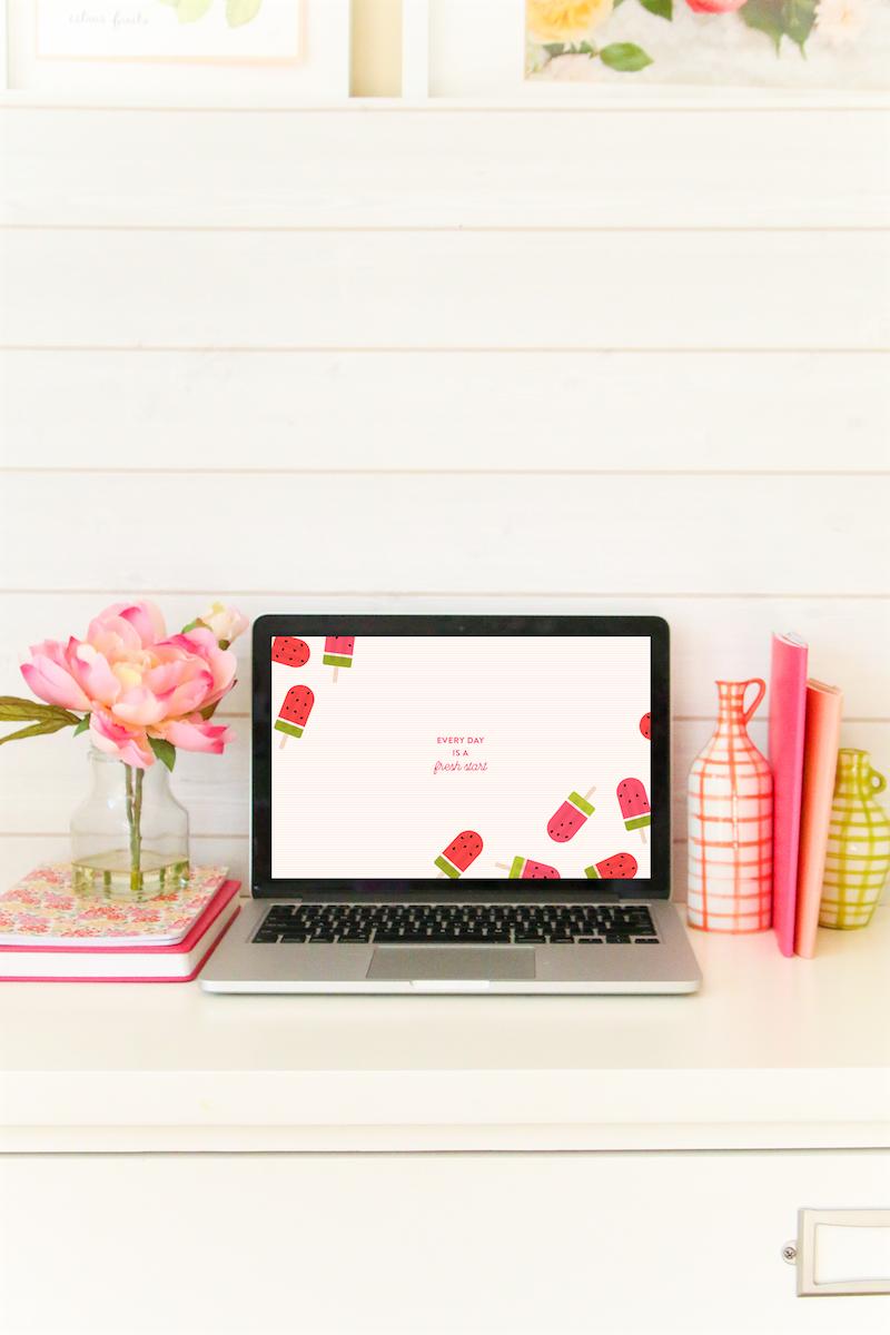 every-day-fresh-start-pink-desktop-wallpaper.png