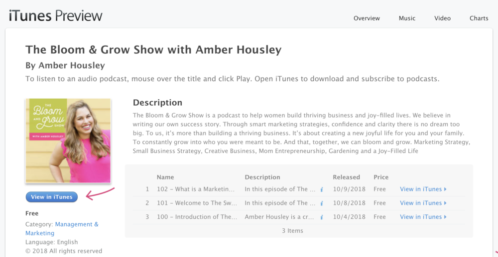 View in Itunes.png