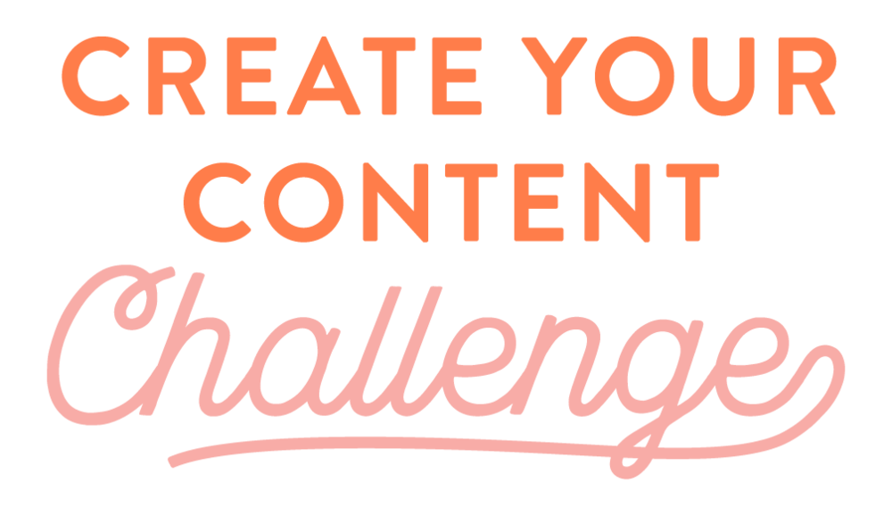 Create-Your-Content-Challenge.png