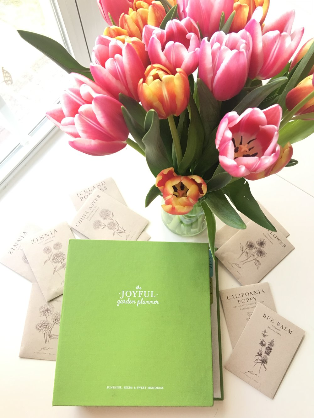 joyful-garden-planner-tulips.jpg