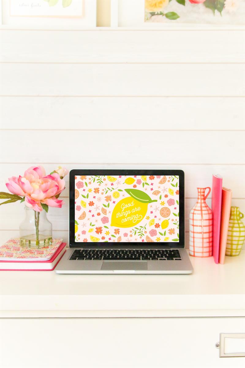Good-Things-Are-Coming-Desktop-Wallpaper.png