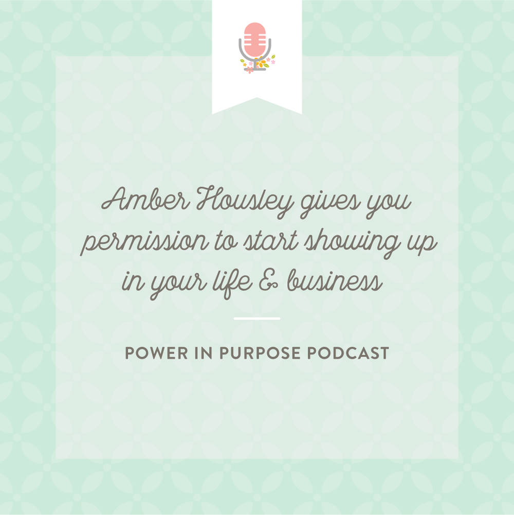Podcast_PowerInPurpose2 .png