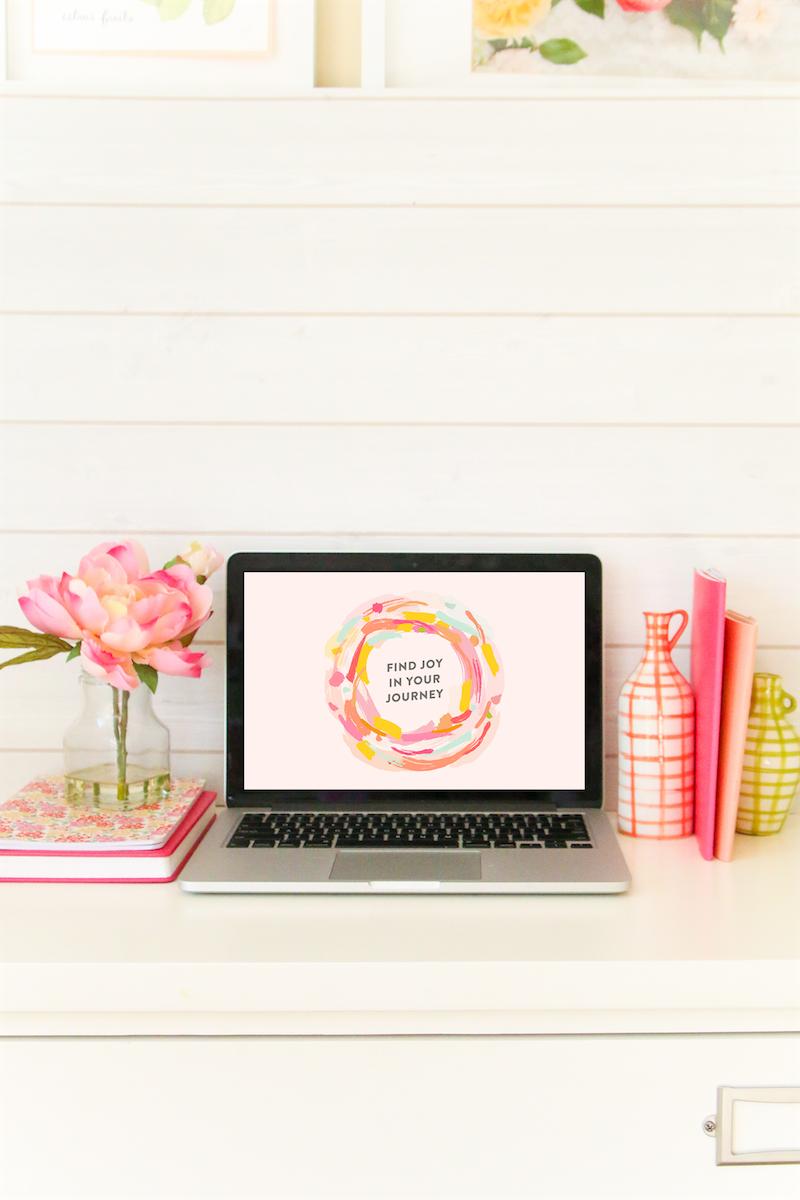 Find-Joy-In-Your-Journey-Desktop-Wallpaper.png