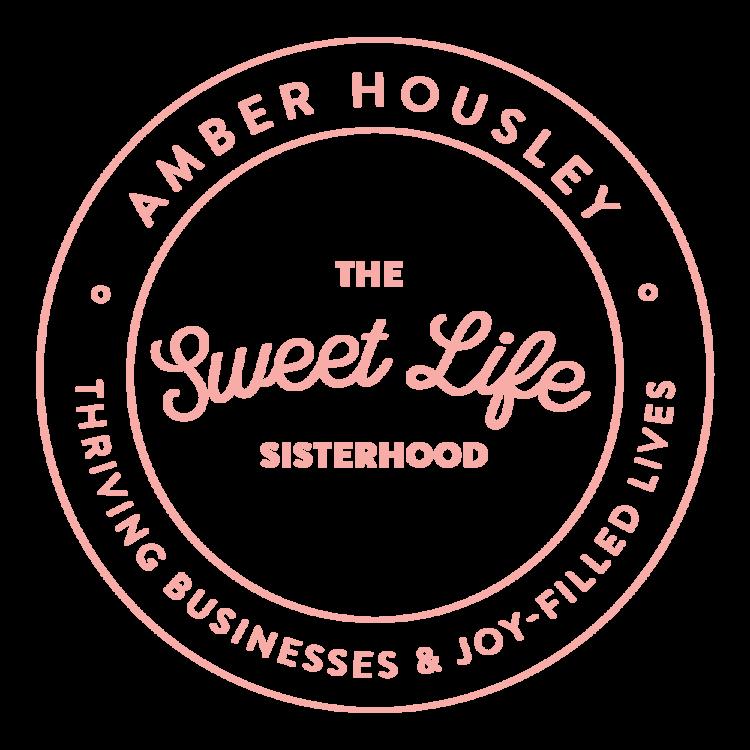 SweetLifeSisterhood_pink.png