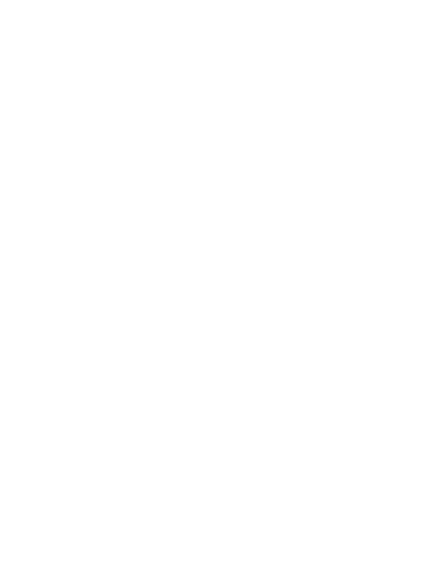 Damascena Healing Arts
