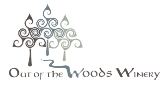 Out of the Woods Winery