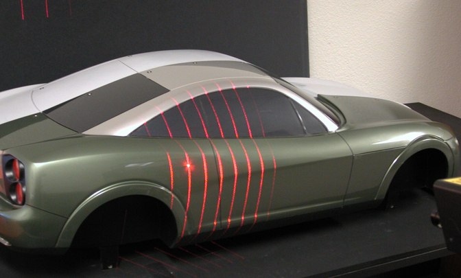 Laser Scanning Image 1.jpg
