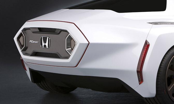 Honda FC Sport 4.jpg