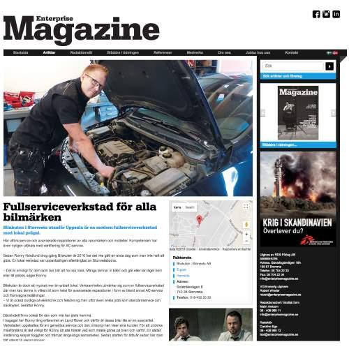 enterprise_magazine.jpg