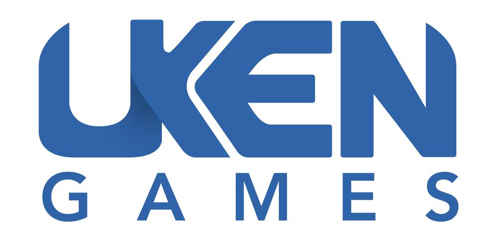 ukengames2.png