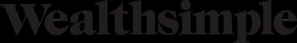 obm8k0zTHMnhVTpNzjLZww-ws-logo.png