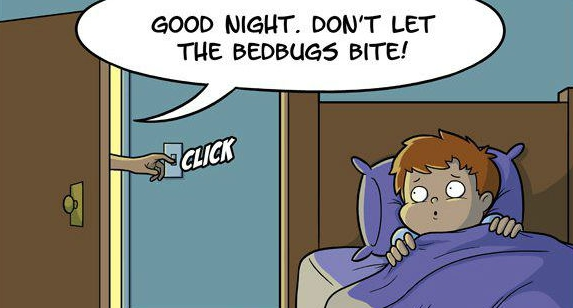 dont-let-the-bedbugs-bite-comic.jpg