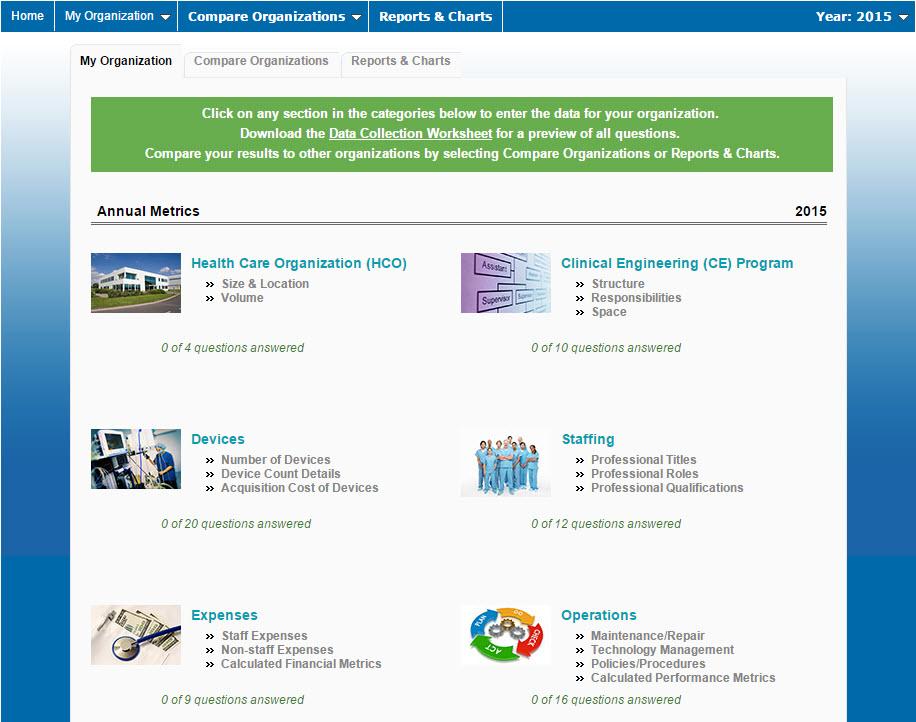 web1_i0899-8205-49-s1-60-f01.jpg