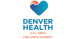 denver health.png