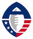 alliance-of-american-football-logo-icon.png