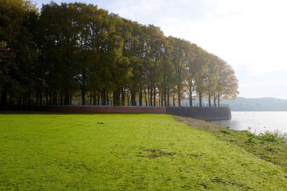 #WalkAroundAmsterdam