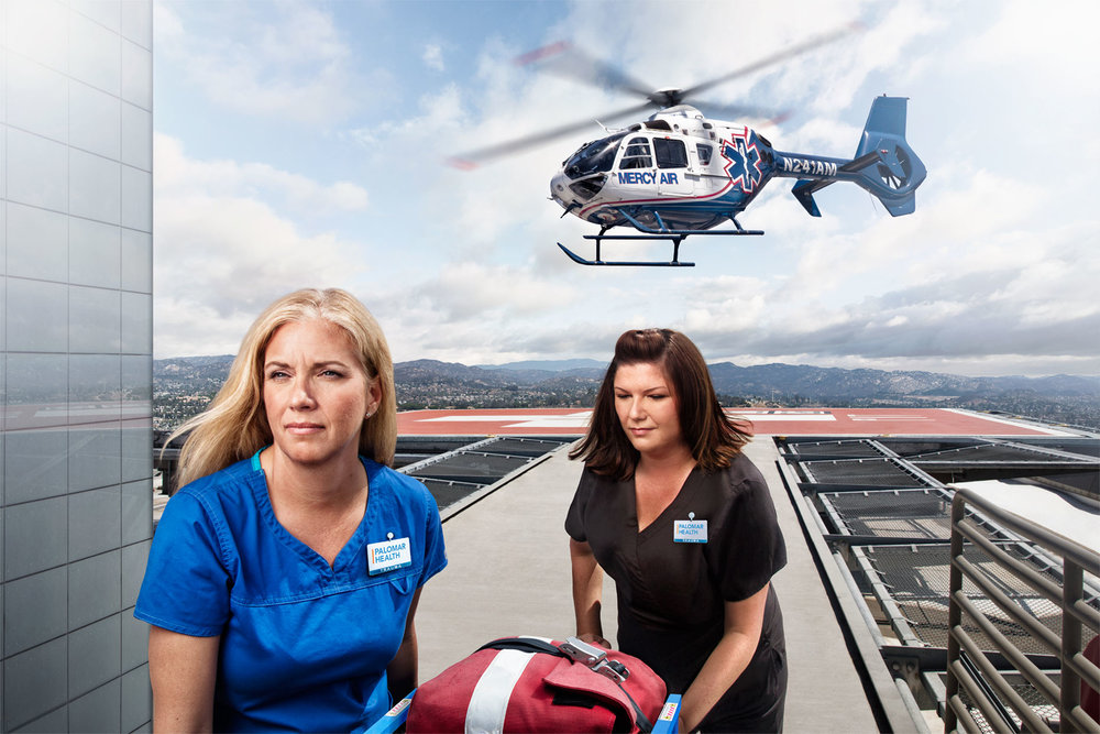 medevac_medical_healthcare_advertising_photographer1.jpg