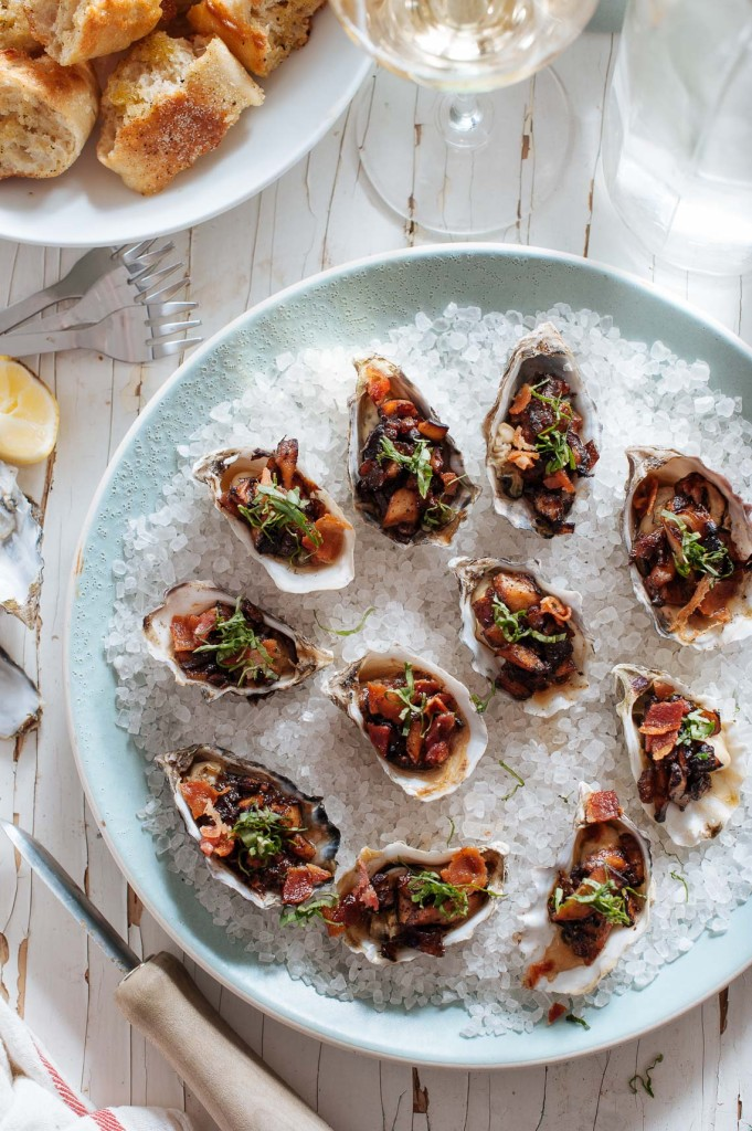 Web-Res-Skillet Baked Oysters 02-