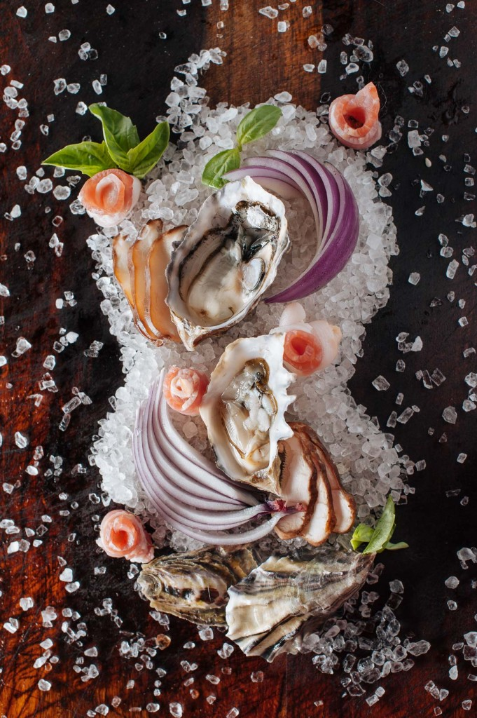 Web-Res-Skillet Baked Oysters RAW-