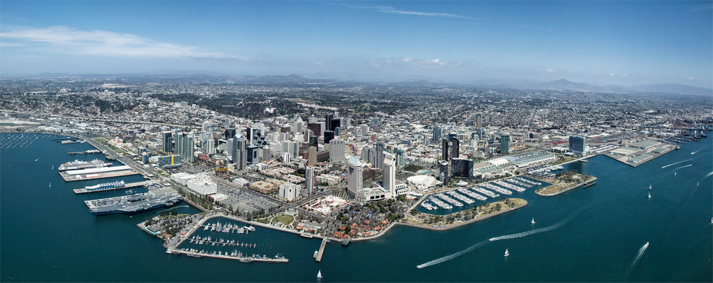 commercial_aerial_photographer_sandiego.jpg