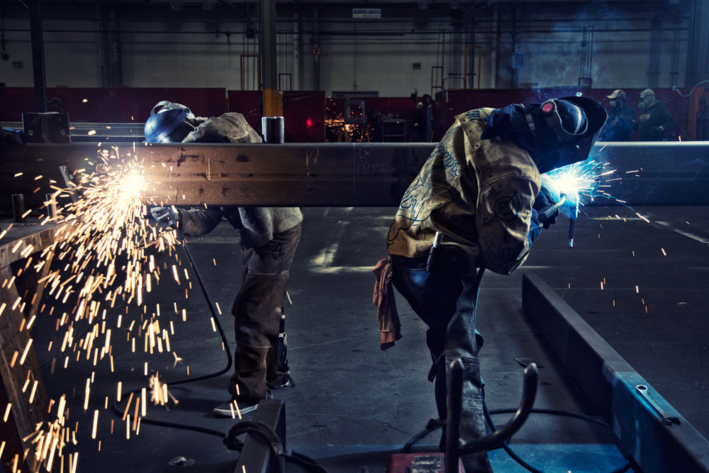 industrial_welders_manufacturing_photographer2.jpg